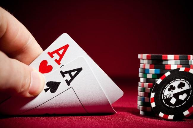 casino-cartas-poker.jpg