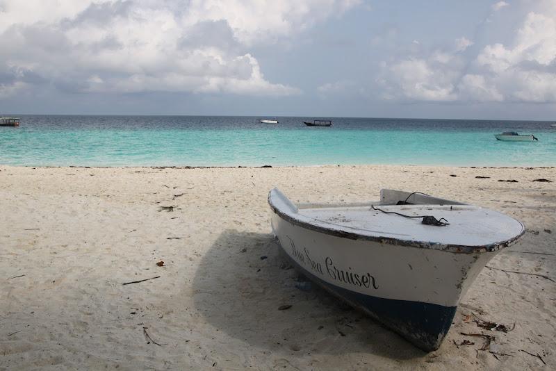 #Zanzibar #Travelbloggerindia #Travelblog #Tanzaniatravelblog #tanzaniatourism #zanzibarbeaches #nungwibeach