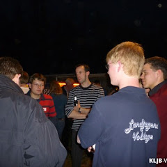 Osterfeuer 2009 - P1000241-kl.JPG