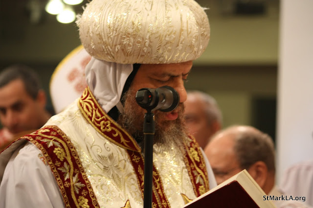 Ordination of Deacon Cyril Gorgy - IMG_4306.JPG