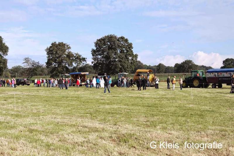 Optocht in Ijhorst 2014 - IMG_0924.jpg