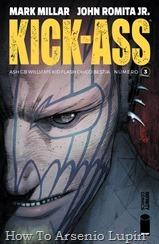 Kick-Ass 003-000