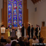 05-12-12 Jenny and Matt Wedding and Reception - IMGP1705.JPG
