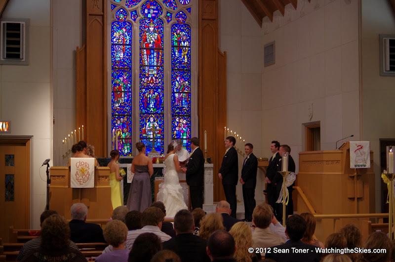 05-12-12 Jenny and Matt Wedding and Reception - IMGP1705.JPG
