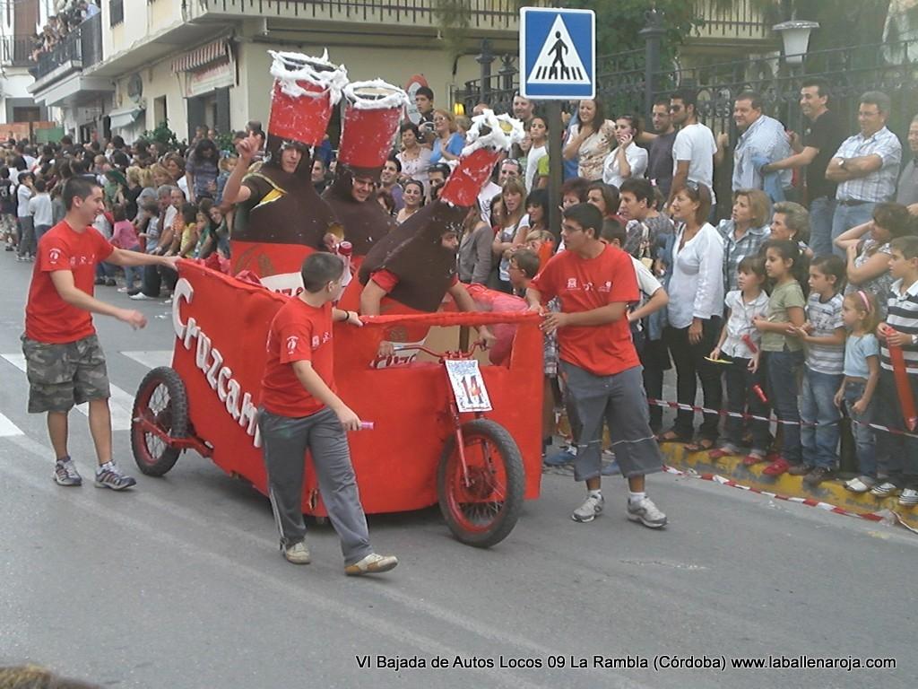 VI Bajada de Autos Locos (2009) - AL09_0081.jpg