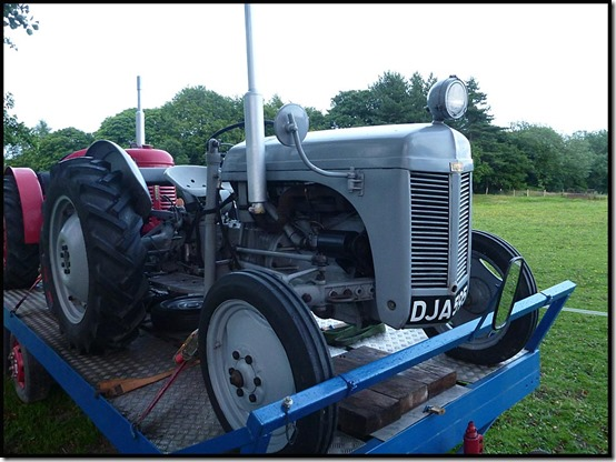 0509tractor2