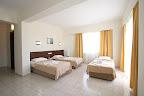 Фото 10 Imeros Hotel