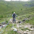 Tibet Trail jagdhof.bike (128).JPG