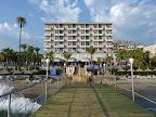 Фото 2 Mirador Resort & Spa