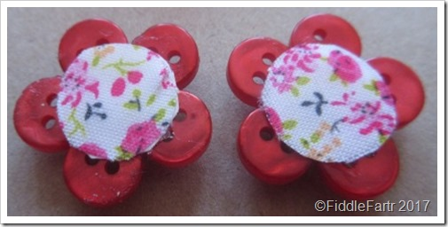 button pin brooch 7