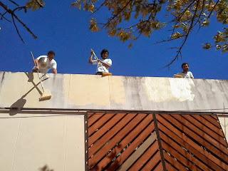 6ta Seccion 29 de Marzo - La Juventud Pinta Bien + Operativo CAJ-ANSES, Bahía Blanca