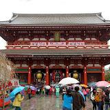 2014 Japan - Dag 5 - janita-SAM_5927.jpg