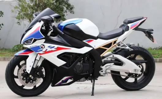 2022 BMW 500cc, BMW 500cc,BMW 500cc 2022,BMW 500cc revealed picture