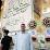 الصوفي الصوفي's profile photo