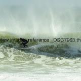_DSC7963.thumb.jpg