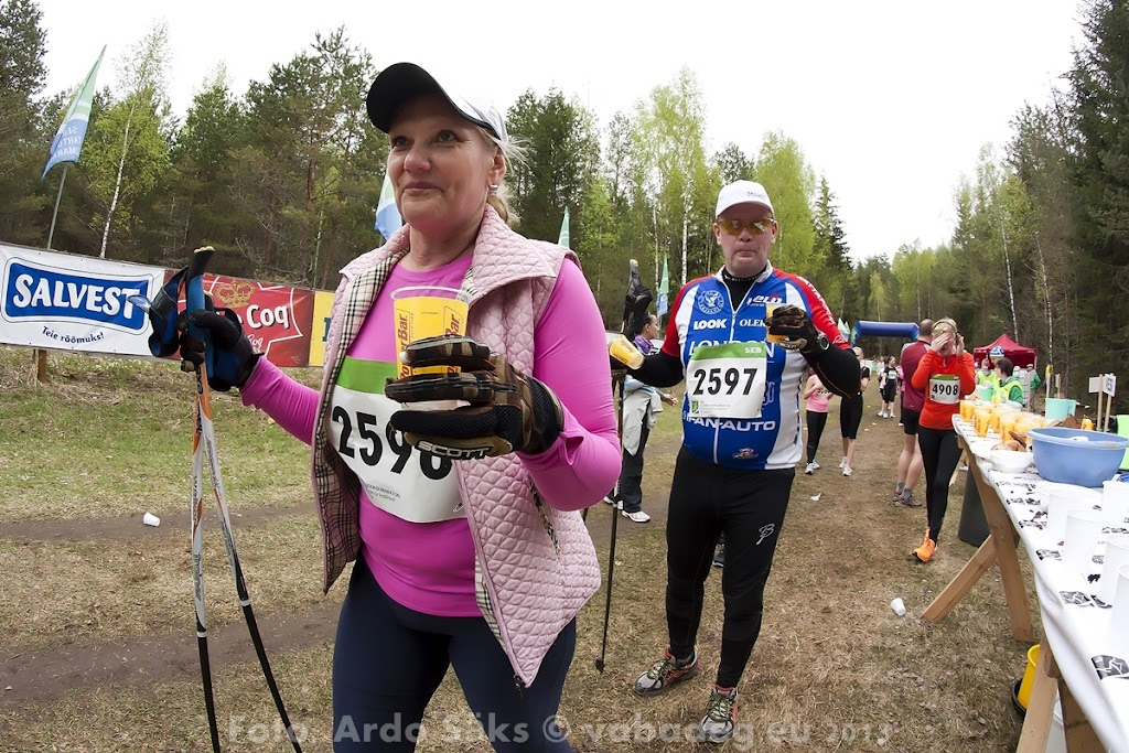 2013.05.12 SEB 31. Tartu Jooksumaraton - AS20130512KTM_571S.jpg