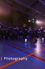 Han Balk Voorster Dansdag 2016-4826.jpg
