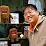 Kian Hean Lim's profile photo