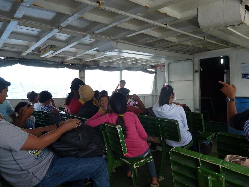Dauin, Dumaguete, APO Island (Negros) - philippines%2Bdeux%2B581.JPG