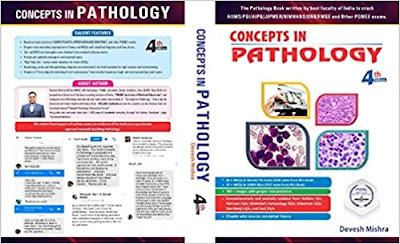 Concepts In Pathology pdf free download