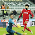 Liverpool v Newcastle: Poor home form points to a Liverpool lay