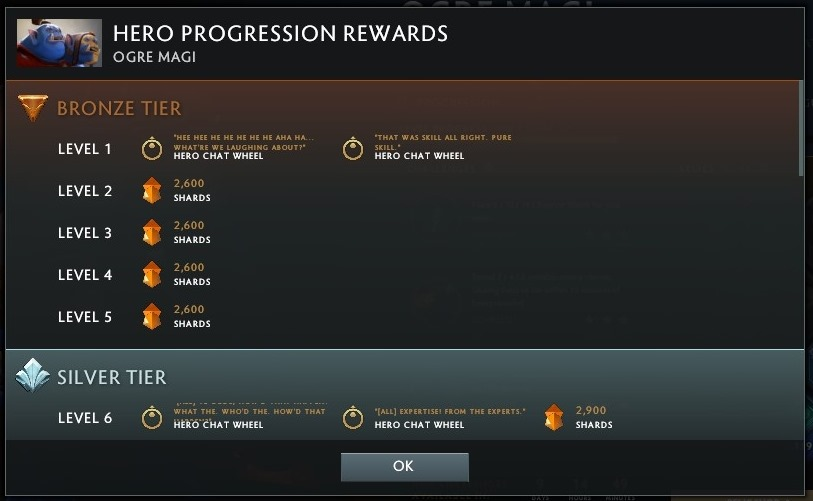[Hero+Progress+Rewards%5B2%5D]