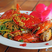laemhin-seafood-thalang 023.JPG