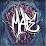 Mace Music's profile photo