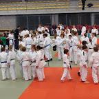 09-05-21-Interprovinciaal kampioenschap U15 000.jpg