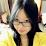 卢思雯's profile photo