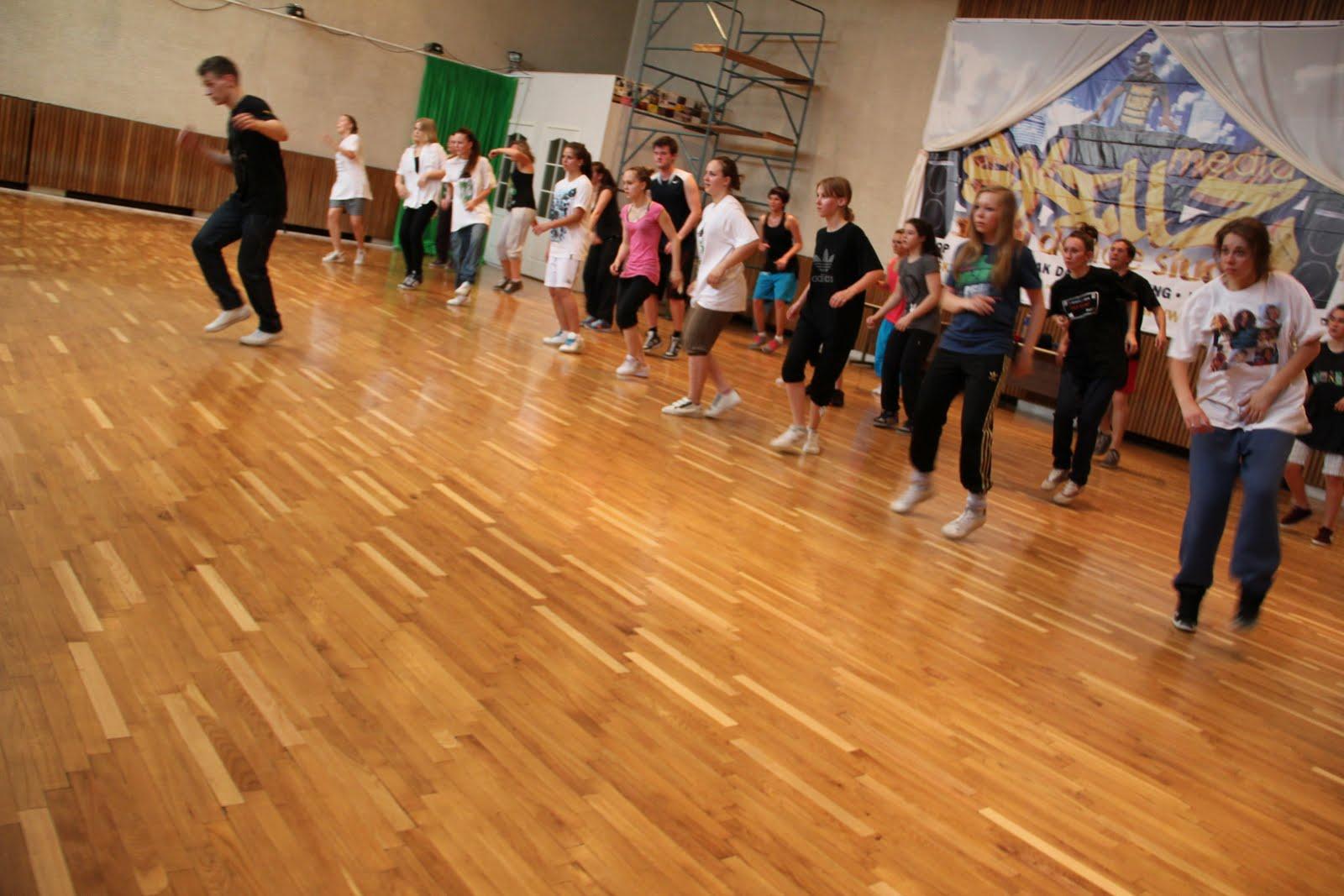 Workshopai su Detroit (Belarus) - IMG_9222.JPG