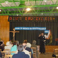 Dzień Skupienia Hajnówka 2008