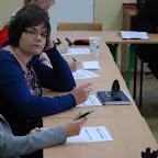 Warsztaty dla nauczycieli (1), blok 4 31-05-2012 - DSC_0062.JPG