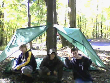 2007 Troop Campouts - Tent_000.jpg