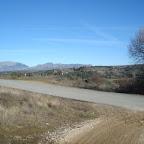 Ruta por San Agustín de Guadalix 022011 Peña Alpedrete 012.jpg