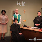 doubt-cast-with-title-8x10.jpg