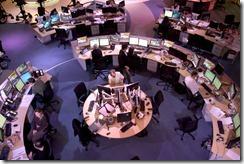 AL-JAZEERA-AMERICA-Newsroom