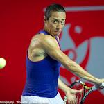 Francesca Schiavone - Prudential Hong Kong Tennis Open 2014 - DSC_5932.jpg