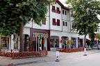 Фото 3 Idyros Hotel