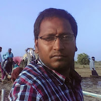 who is Hamanth Chanti contact information