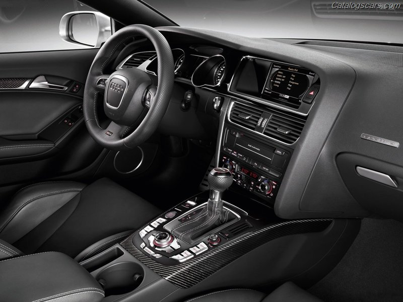 صور سيارة اودى ار اس 5 2012 - اجمل خلفيات صور عربية اودى ار اس 5 2012 - Audi RS5 Photos Audi-RS5_2011_10.jpg