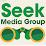 Seek Media Group's profile photo