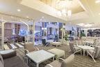 Фото 11 Bella Resort Hotels & SPA ex. Riva Bella