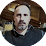 Fernando Jeanneret's profile photo