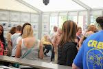 Dorpsfeest Velsen-Noord 22-06-2014 098.jpg