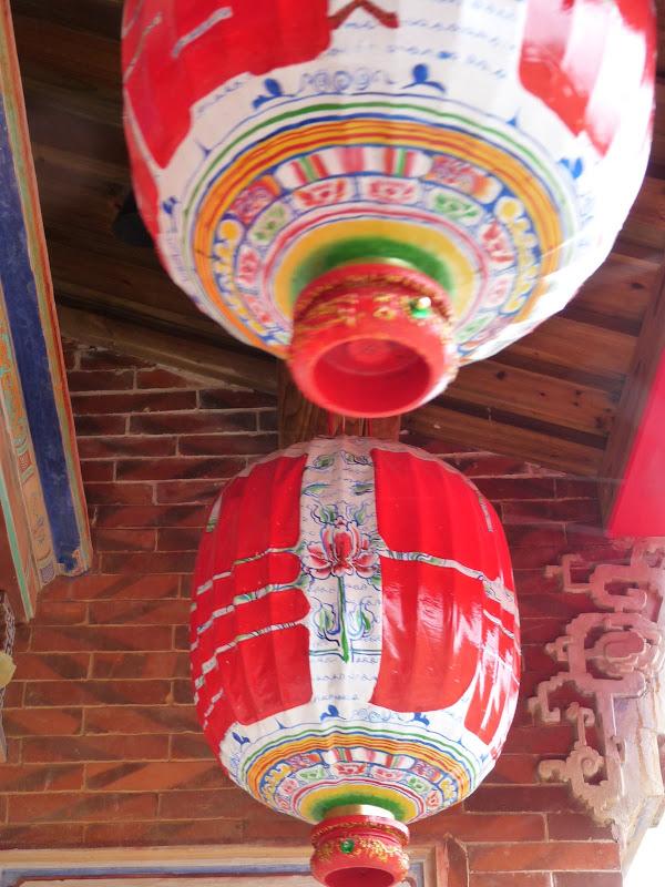 TAIWAN.Archipel de KINMEM - P1100782.JPG