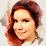 Rachel Tremblay's profile photo