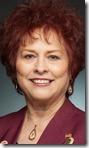 Sylvia Allen 6 Sen