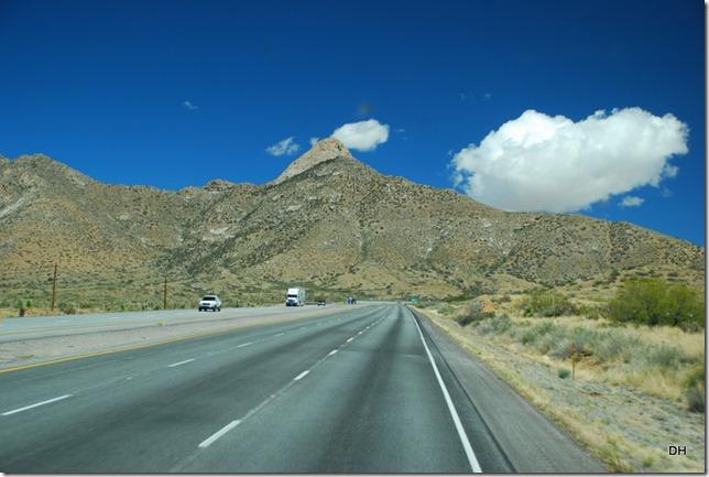 04-13-16 C Travel I10-70 to Alamogordo (75)