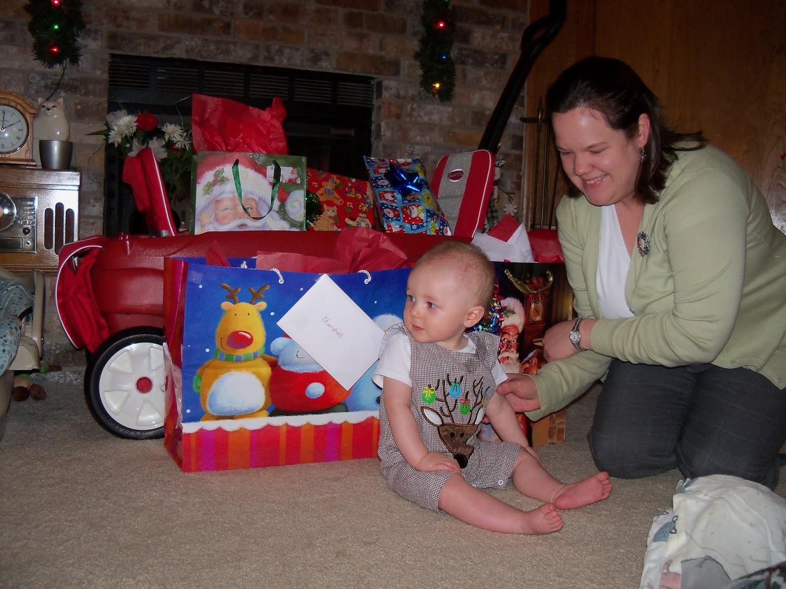Christmas 2012 - 115_4541.JPG